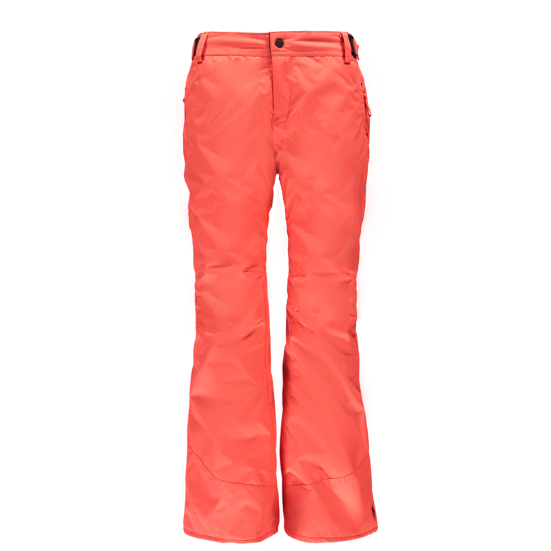 Brunotti Louiser S Women Snowpants (Pink) - WOMEN SNOW PANTS - Brunotti online shop