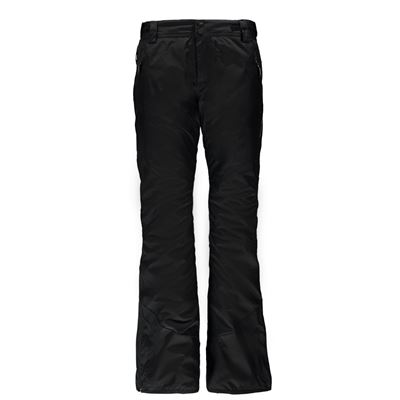 Brunotti Embrace Women Snowpants. Verfügbar in XL (162225322-0923)
