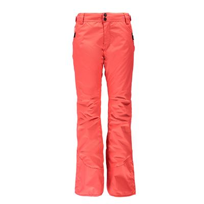 Brunotti Embrace Women Snowpants. Available in S,M,XXL (162225323-0372)