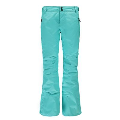 Brunotti Embrace Women Snowpants. Verfügbar in XS,S,L,XL (162225324-0627)