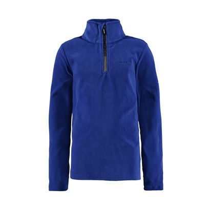 Brunotti Tennor JR Boys Fleece. Available in 116,128,140,152,164,176 (162231907-0422)