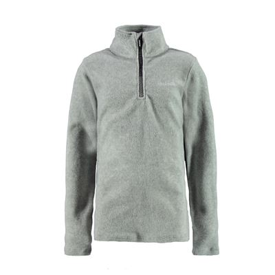 Brunotti Tennor JR Boys Fleece. Available in 116,128,140,152,164,176 (162231909-103)