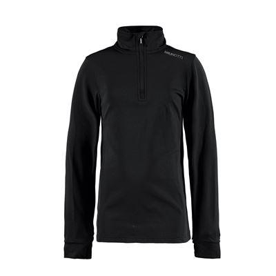 Brunotti Ternias JR Boys Fleece. Available in 128 (162231911-0923)