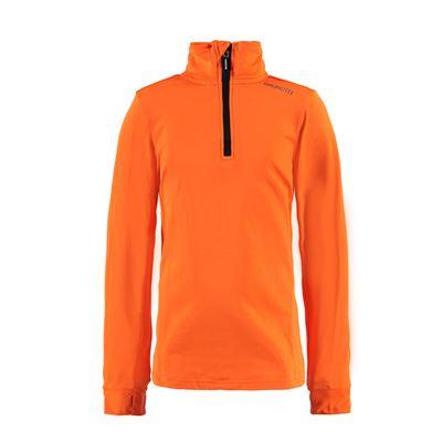 Brunotti Ternias JR Boys Fleece. Available in: 176 (162231913-0138)