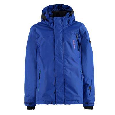 Brunotti Maranos JR Boys Jacket. Available in 152 (162232501-0422)