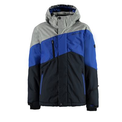 Brunotti Modenor JR Boys Jacket. Available in 128,140,152,164,176 (162232513-0422)