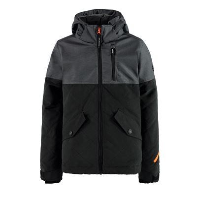Brunotti Mollia JR Boys Jacket. Verfügbar in 128,140 (162232522-0923)