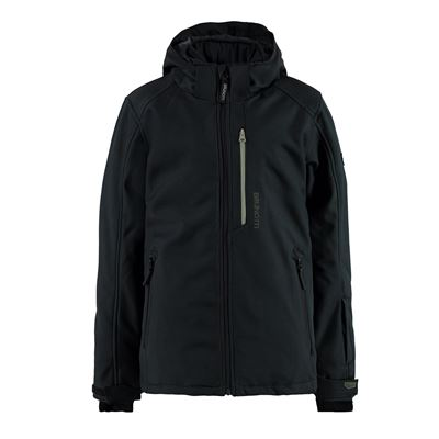 Brunotti Maralas JR Boys Jacket. Verfügbar in 116,128,140 (162232527-0923)