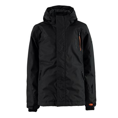 Brunotti Maranos JR Boys Jacket. Available in 128 (162232531-0923)