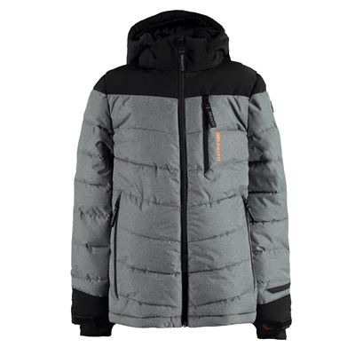 Brunotti Mantello JR Boys Jacket. Verfügbar in 128 (162232535-0923)