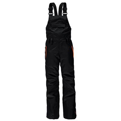 Brunotti Dominos JR Boys Snowpants. Available in 128,140,152,164,176 (162235301-0923)