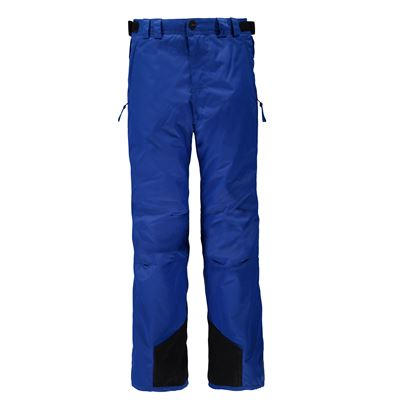 Brunotti Dorusny JR Boys Snowpants. Available in 116,128,140,152,164,176 (162235303-0422)