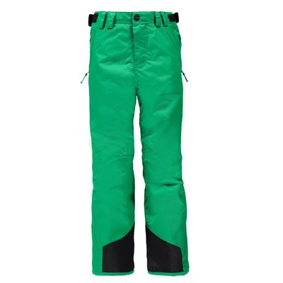 Brunotti Dorusny JR Boys Snowpants. Available in 116,140,164 (162235304-0751)
