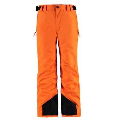Brunotti Dorusny JR Boys Snowpants (162235306-0138)