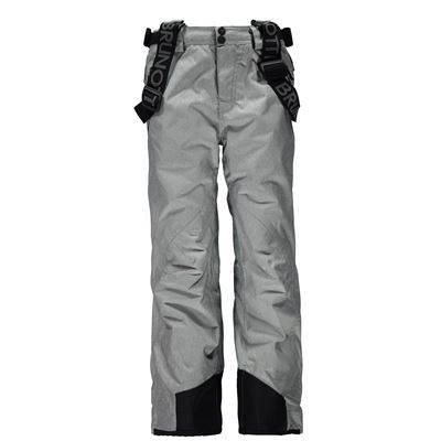 Brunotti Desena JR Boys Snowpants. Available in 116,128,140,152 (162235309-103)