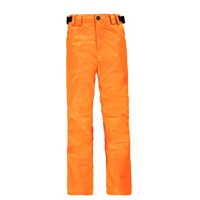 Brunotti Dolimio S JR Boys Snowpants. Available in 128,140 (162235313-0138)