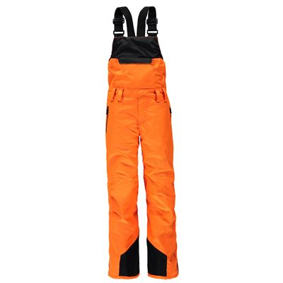 Brunotti Dominos JR Boys Snowpants. Beschikbaar in 140,152,164,176 (162235314-0138)