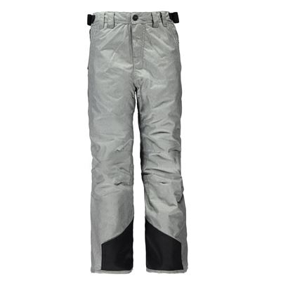 Brunotti Dorunda JR Boys Snowpants. Available in 116,128,140,152 (162235317-103)