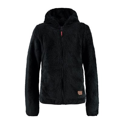 Brunotti Ycerra JR Girls Fleece. Beschikbaar in 116 (162241900-0923)