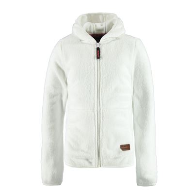 Brunotti Ycerra JR Girls Fleece. Beschikbaar in 116,164,176 (162241902-000)