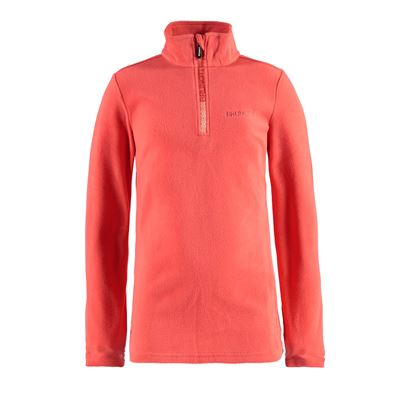 Brunotti Yarkna JR Girls Fleece. Beschikbaar in 116,128,140,152,164,176 (162241912-0372)