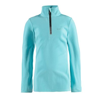 Brunotti Yarkna JR Girls Fleece. Available in 116,128,140,152,164,176 (162241915-0627)