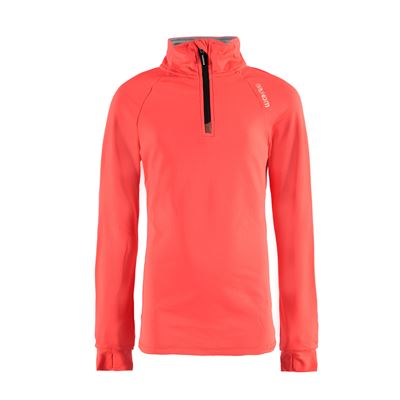 Brunotti Ymignano JR Girls Fleece. Available in 140,164 (162241923-0355)