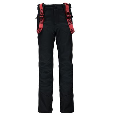 Brunotti Lustra JR Girls Snowpants. Available in 116,128,176 (162245306-0923)