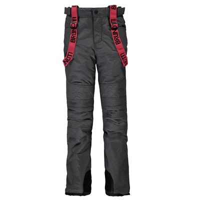 Brunotti Louisela JR Girls Snowpants. Beschikbaar in 116,128,152,176 (162245310-104)