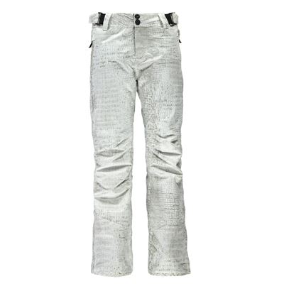 Brunotti Lorsi JR Girls Snowpants. Verfügbar in 116,176 (162245312-000)