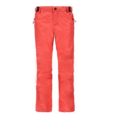 Brunotti Louisy S JR Girls Snowpants. Beschikbaar in 128,176 (162245313-0372)