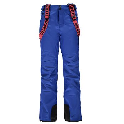 Brunotti Lawna JR Girls Snowpants. Beschikbaar in 128,140,152,164,176 (162245316-0422)