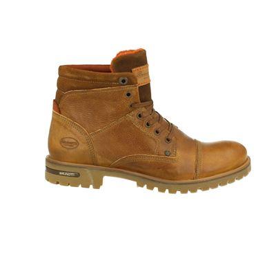 Brunotti Valenzo Mens Shoe. Beschikbaar in 41,43,44 (1642181801-PP2100)