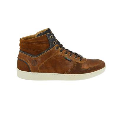 Brunotti Vercelli Mens Shoe. Beschikbaar in 44 (1642186701-PP2100)