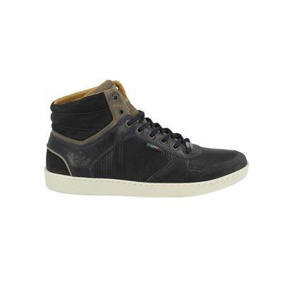 Brunotti Vercelli Mens Shoe. Beschikbaar in 44 (1642186701-PP7300)