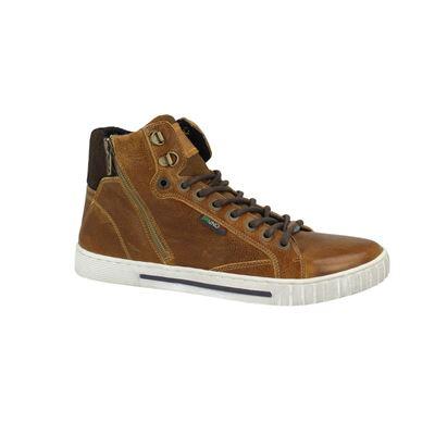 Brunotti Vicenso Mens Shoe. Beschikbaar in 41,43,44,46 (1642189801-PP2100)