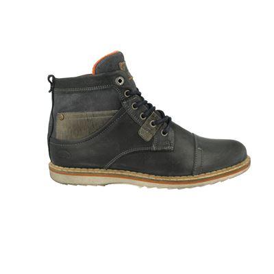 Brunotti Volano Mens Shoe. Beschikbaar in 45,46 (1642192801-PP7300)
