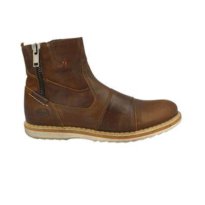 Brunotti Vestone Mens Shoe. Beschikbaar in 41,44,46 (1642197701-PP2000)