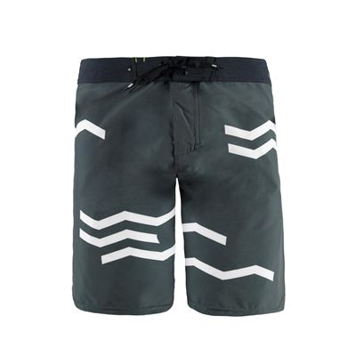 Brunotti Jax Men Boardshort. Available in: 28,29,31,32,33,34,36 (1711009001-001)