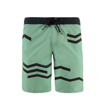 Brunotti Jax Men Boardshort (1711009001-0923)