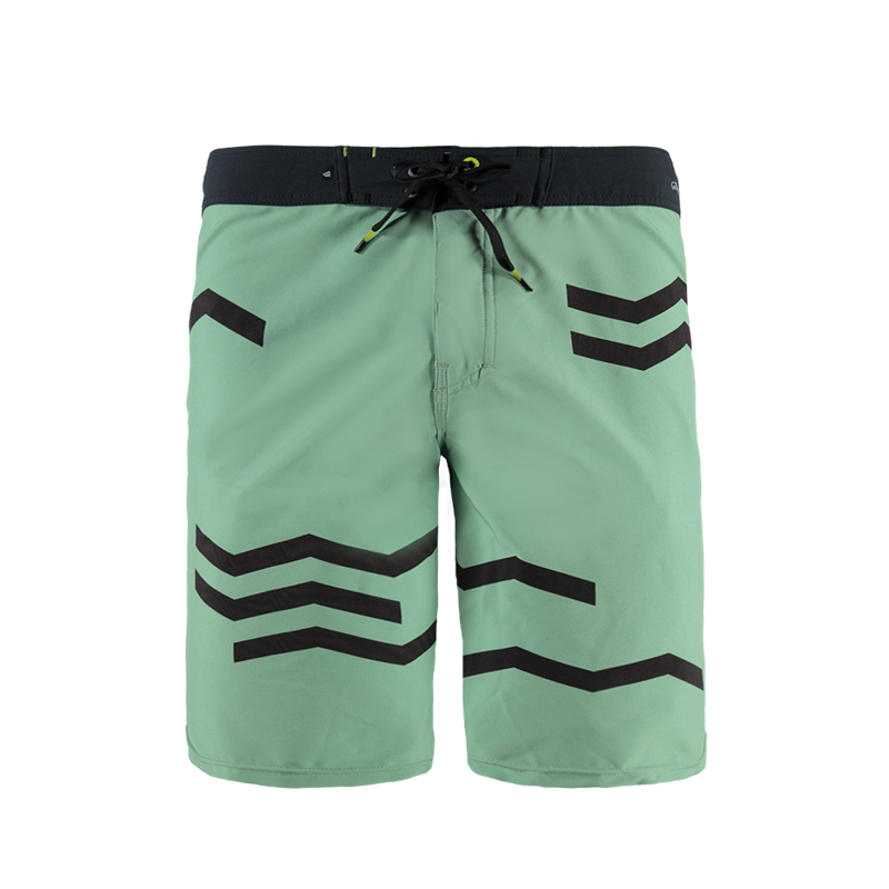 Brunotti Jax Men Boardshort (Black) - MEN BOARDSHORTS - Brunotti online shop