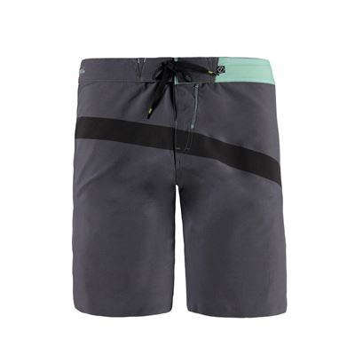 Brunotti Jude Men Boardshort. Available in: 28,32,36 (1711009002-0923)