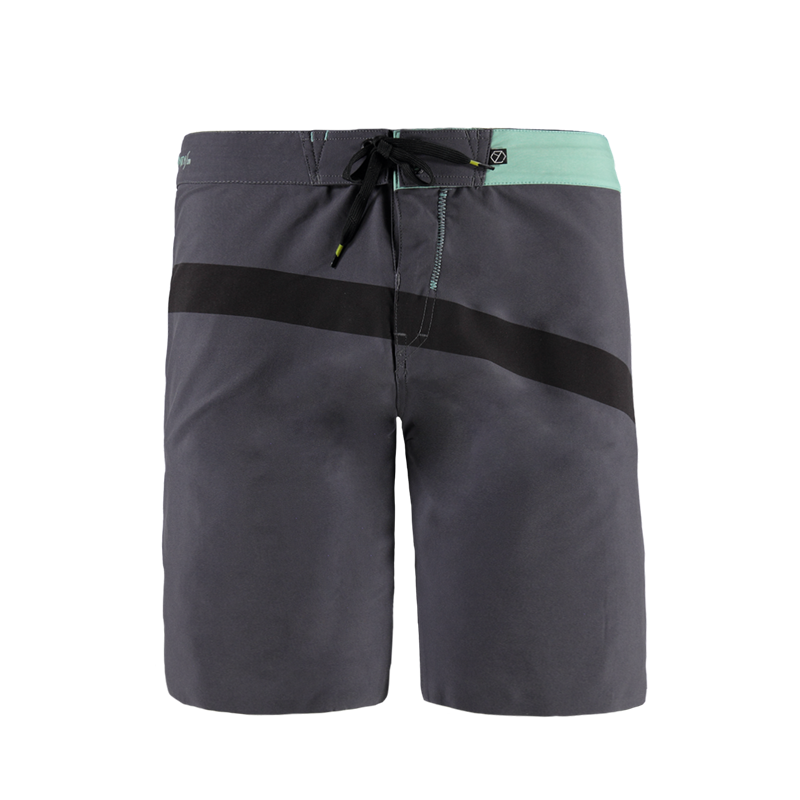 Brunotti Jude Men Boardshort (Black) - MEN BOARDSHORTS - Brunotti online shop