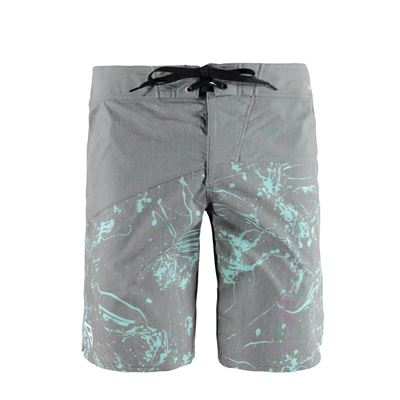 Brunotti Longship Men Boardshort (1711009004-0926)