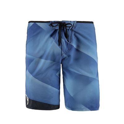 Brunotti Voyage Men Boardshort. Available in 28,29,30,31,32,33,36 (1711009006-0526)