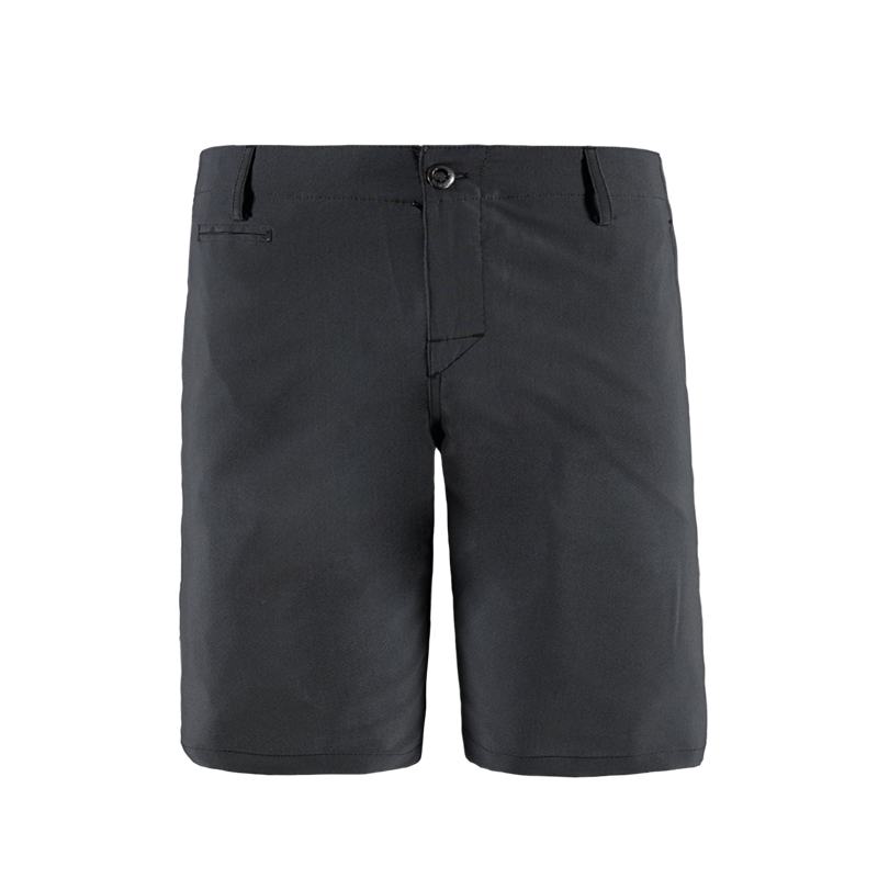 Brunotti Whirlwind Men Boardshort (Black) - MEN BOARDSHORTS - Brunotti online shop