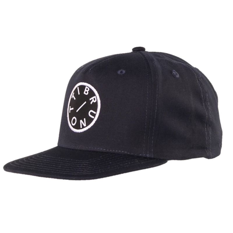 Brunotti Preditor Men Cap (Blue) - MEN CAPS - Brunotti online shop