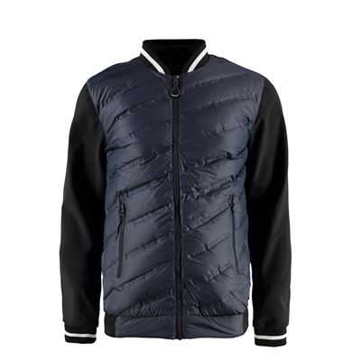 Brunotti Chad Men Jacket (1711025004-0923)