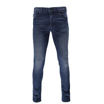 Brunotti Denoa Men Jog jeans. Available in: 29,30,31,34 (1711026001-0526)