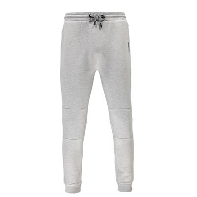 Brunotti Shaun Men Sweatpant. Available in S,M,L,XL,XXL,XXXL (1711037003-118)